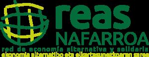 REAS Navarra